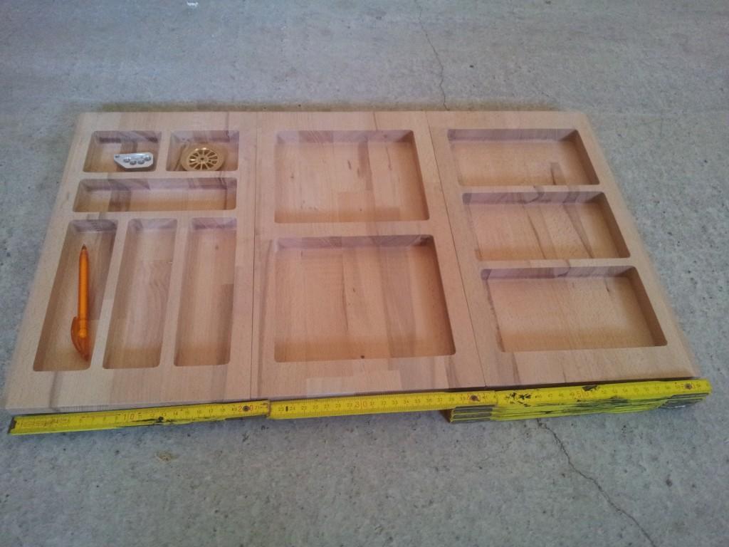schubladeneins tze aus echtholz k ster cnc technik. Black Bedroom Furniture Sets. Home Design Ideas